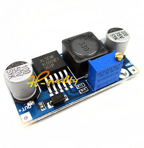 DC-DC-Adjustable-Step-up-Power-Converter-Module-XL6009-Replace-LM2577