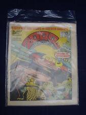 2000AD Comic - Prog 172  - (P1)