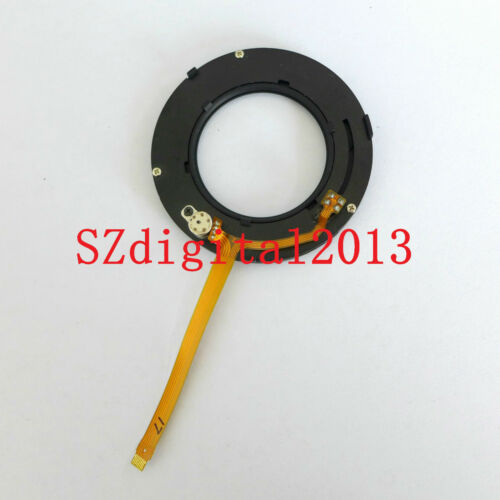 Lens Aperture Group Flex Cable For Canon EF 70-200mm f//2.8L IS II USM Gen 2