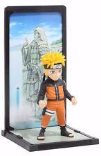 Naruto Uzumaki Shonen Jump Naruto Shippuden Tamashii Buddies Bandai New in Box