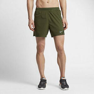 Image is loading Nike-AeroSwift-5-034-Running-Men-039-s-