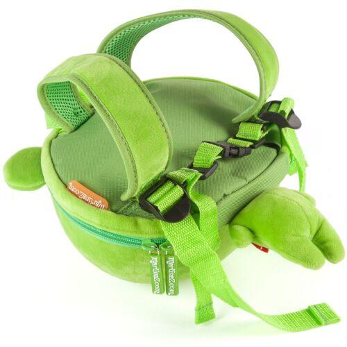 ANIMALS Toddler Kids Baby Kindergarten 3D Rucksack Backpack Schoolbag School Bag