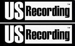 US Recording