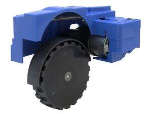 Module-de-roue-gauche-pour-Roomba-serie-500-amp-700