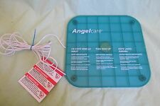 Angelcare Baby Monitor Replacement Movement & Sound Sensor Pad Model AC401