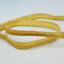 20mm-Flanged-Upholstery-Cord-Piping-Rope-Craft-Trim-Cushions-Trimming-Chairs miniatuur 12