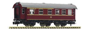 Fleischmann-N-881904-1-Umbauwagen-1-2-Klasse-der-DB-034-Neuheit-2020-034-NEU-OVP