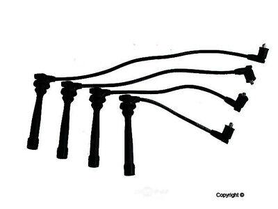 Kia Rio 2001-2005 Rio5 Spark Plug Wire Set Parts-Mall 274002X140 Fits