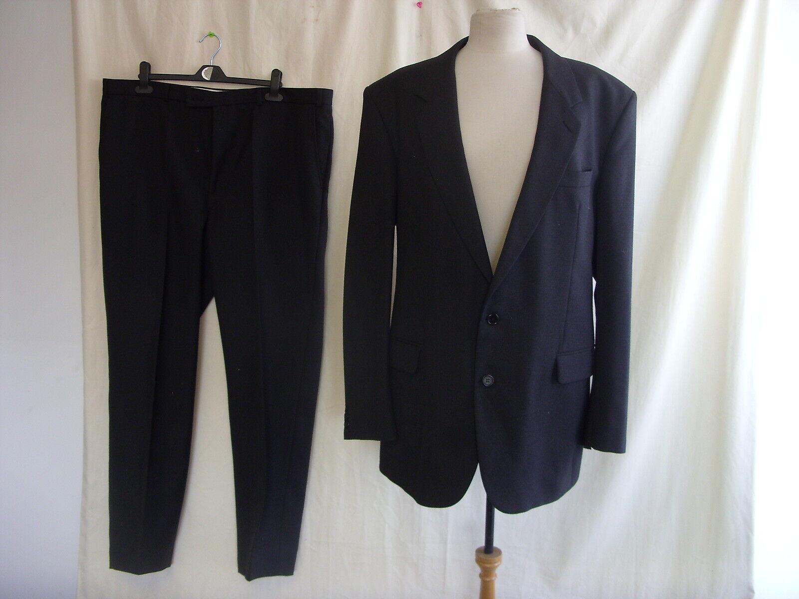 Herren Suit - Varteks, 46