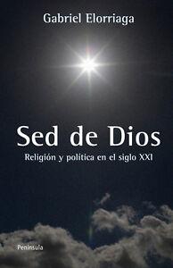 Sed-de-Dios-Gabriel-Elorriaga