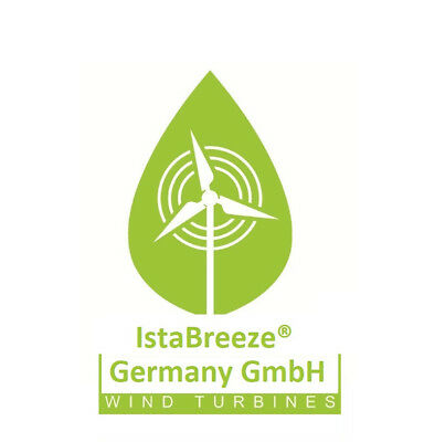 IstaBreeze Germany GmbH