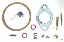 Sears Gamefisher 15 hp Outboard Motor Carburetor Repair Kit Carb Rebuild 1986-89