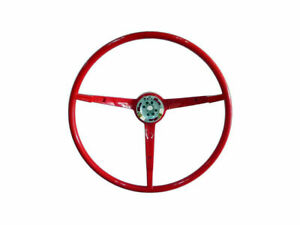 For-1965-1966-Ford-Mustang-Steering-Wheel-42256KM-GT