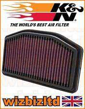 K&N Air Filter Yamaha YZF R1 LE 2010 YA1009