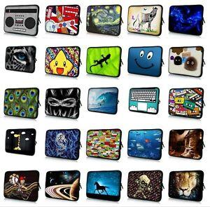 16-inch-17-034-17-3-034-17-4-034-Soft-Neoprene-Laptop-Sleeve-Bag-Case-Notebook-Cover