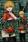 Blood Lad, Vol. 7 by Yuuki Kodama (Paperback, 2016)