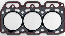 Zylinderkopfdichtung Gutbrod 4350 / Motor Hinomoto Toyosha MS 142 MS 150 MS150