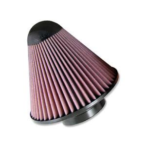 DNA-Universal-Air-Filter-RV-Inlet-100mm-Length-256mm-PN-RV-100-200-200