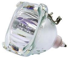 OSRAM B&d DLP Lamp 915b403001 / MITSUBISHI Wd-60c8 - 6 Month