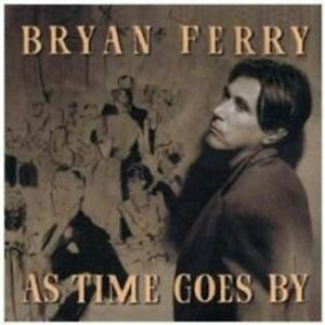 Bryan-Ferry-As-Time-Goes-By-NEW-CD