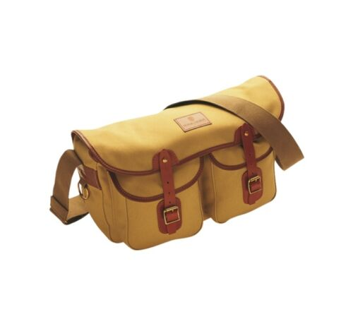 Hardy Accessories Gear Compact Bag Freshwater Fly Fishing