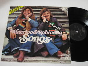 LP-WATERLOO-ROBINSON-SONGS-atom-500500