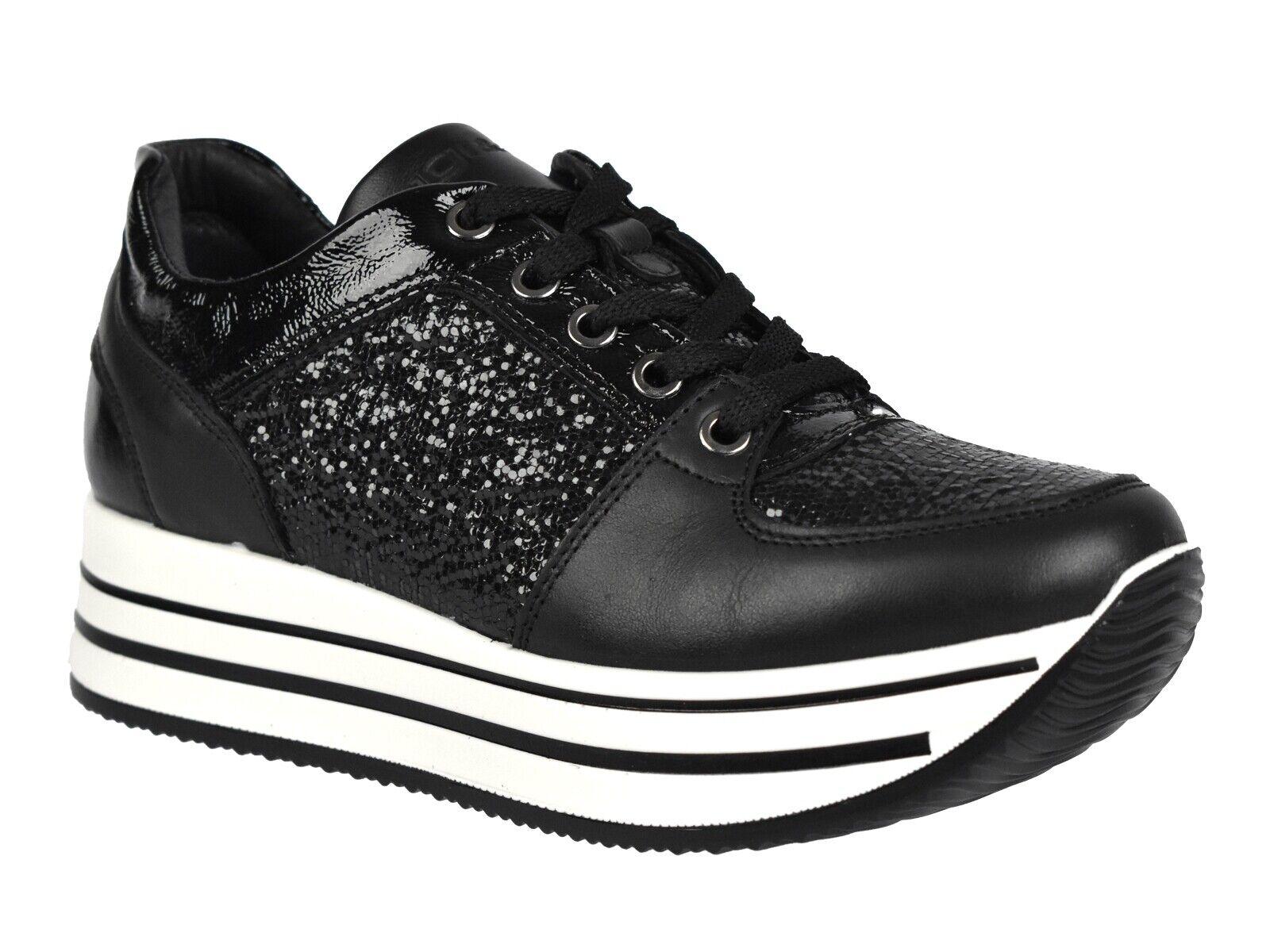 Crazy NEU Light adidas SALE Turnschuhe Trainer Schuhe 65533