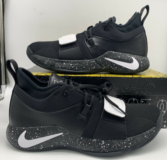 Nike PG 2.5 TB Mens Size 10 Basketball