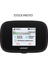 Novatel-Verizon-Wireless-Jetpack-7730L-4G-LTE-Advanced-Mobile-Hotspot-MIFI7730L