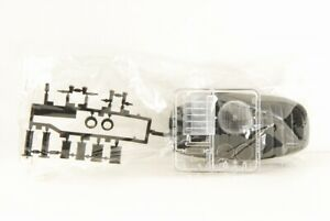 R & S PARTS [For TAMIYA 1/6 YAMAHA XS1100LG MIDNIGHT SPECIAL