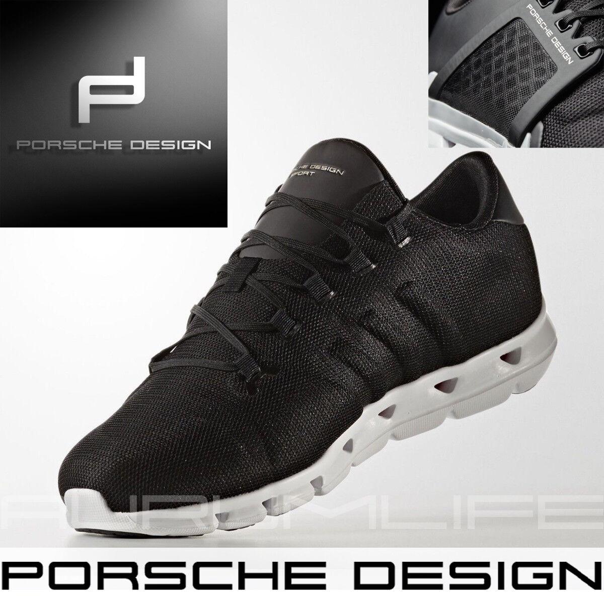 ADIDAS Porsche Design Sport Easy Trainer Drive Athletic scarpe Bounce Da Uomo BB5527