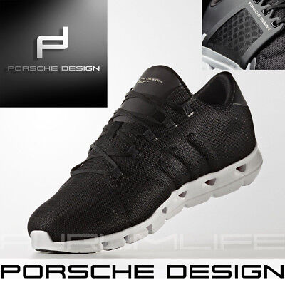 Adidas Porsche Design Sport Easy Trainer Drive Athletic Shoes Bounce Mens  BB5527 | eBay