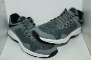 finest selection 94fae 0e103 Image is loading NIKE-AIR-MAX-ALPHA-TRAINER-MENS-TRAINING-SHOES-