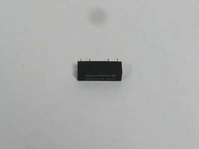 20pcs 5V Relay SIP-1A05 Reed Switch Relay 4PIN for PAN CHANG Rela T YT