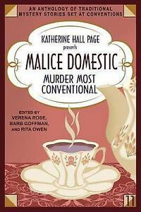 Katherine-Hall-Page-Presents-Malice-Domestic-11-Murder-Most-Conventional-Br