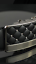 Cinturón para hombre de diseñador Correas para hombres Lujo Cuero Negro Diamantes Automático H 75