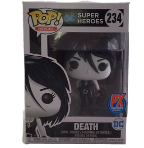Funko-Pop-Heroes-DC-Death-Vinyl-Figure-234-PX-Previews-Exclusive