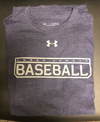 Cotton OR Blended Under Armour Womens/' Graphic//Big Logo T Shirts MSRP$24.99