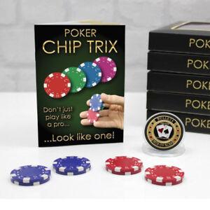 Poker chip gifts salle panoramique du casino de villers sur mer