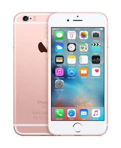 images iphone 6s rose gold