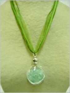Colgante-de-Jade-Fortuna-Jade-pendant-Fortune-105-106