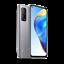 thumbnail 3 - Xiaomi-Mi-10T-Pro-6-67-034-8-256GB-GLOBAL-VERSION-Snapdragon-865-Phone-By-FedEx
