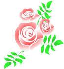 rosecottagecrafts