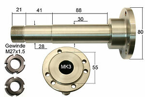 10217-GG-Tools-Spindelwelle-Flansch-80mm