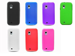 Soft-Silicone-Case-Phone-Cover-for-Samsung-Galaxy-S-Mesmerize-SCH-I500-I500