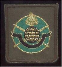 BREVET KORPS COMMANDO TROEPEN - KCT Nederland - Dutch Special Forces