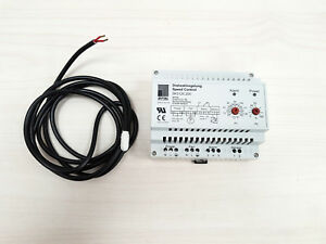 HTD 3M-591//594//597//600//609  Synchronous Close Loop Timing Pulley Belt 10//15mm