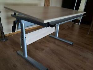 Schreibtisch Für Schüler 2021