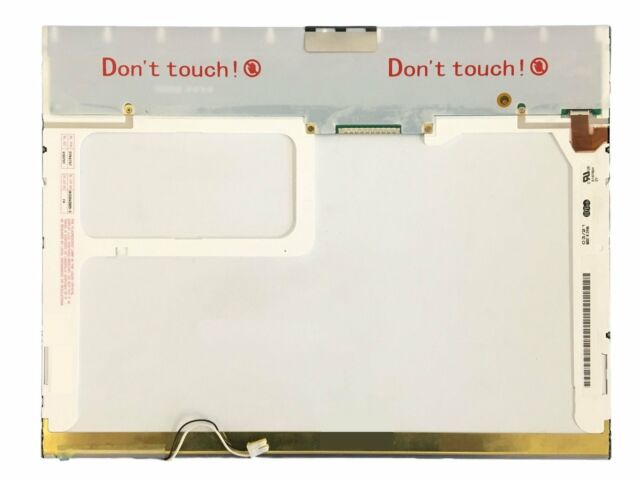 "IBM Thinkpad R50 R50E R51 r51 15"" Laptop Screen UK Seller"