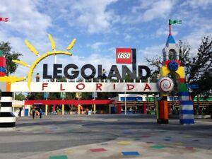 65-EACH-LEGOLAND-FLORIDA-1-DAY-ADMISSION-TICKET-PROMO-SAVINGS-TOOL